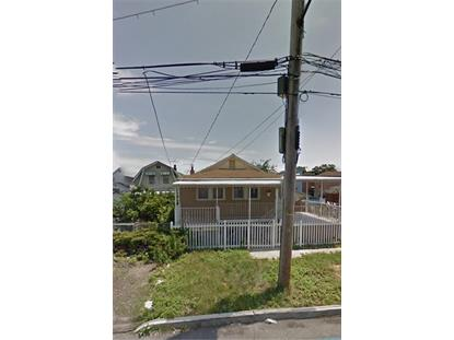 216 Husson Avenue Bronx, NY MLS# OLRS-0066018