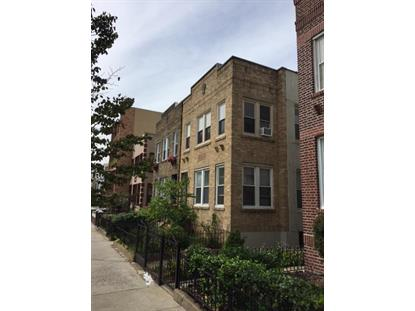 30-52 36th Street Astoria, NY MLS# OLRS-0067495
