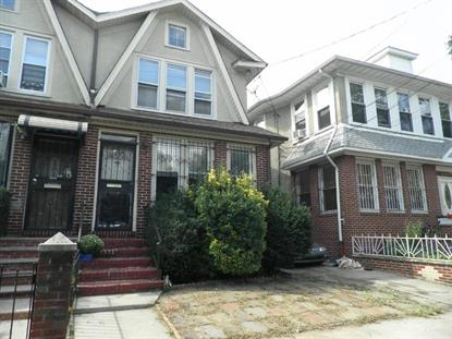 1552 Brooklyn Avenue Brooklyn, NY MLS# OLRS-0070926