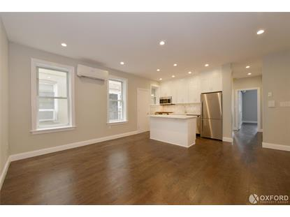 23-70 26th Street Astoria, NY MLS# OLRS-0071403