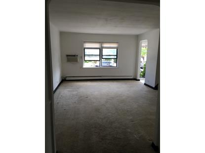 164-17 71st Avenue Forest Hills, NY MLS# OLRS-0073258