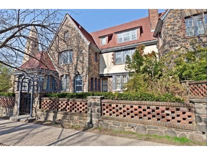62 Greenway Terrace Forest Hills, NY MLS# OLRS-0073858
