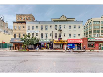 954 3rd Avenue Brooklyn, NY MLS# OLRS-0074197