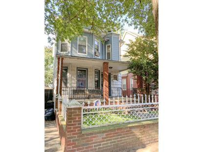 650 East 32nd Street Brooklyn, NY MLS# OLRS-0074347