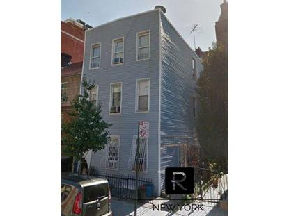 270 20th Street Brooklyn, NY MLS# OLRS-0074524