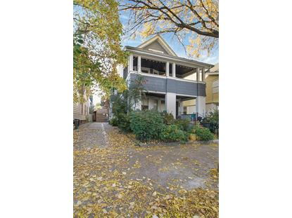 564 Rugby Road Brooklyn, NY MLS# OLRS-0074561