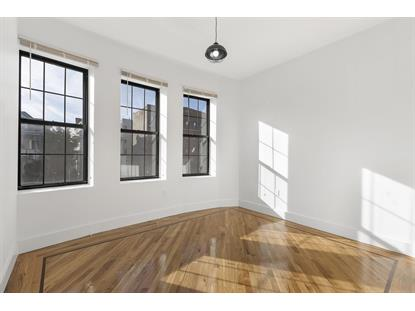 276 East 23rd Street Brooklyn, NY MLS# OLRS-0074582