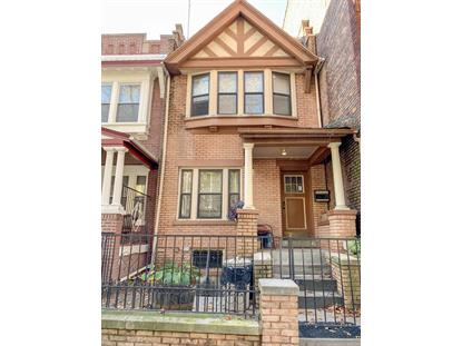 1062 Union Street Brooklyn, NY MLS# OLRS-0074610