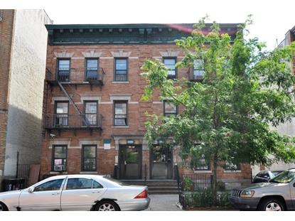 1041-1043 Rogers Avenue Brooklyn, NY MLS# OLRS-0074721