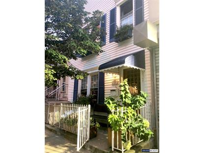 378 17th Street Brooklyn, NY MLS# OLRS-0074734