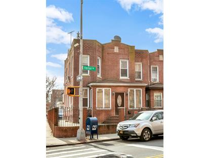 730 Foster Avenue Brooklyn, NY MLS# OLRS-0074863