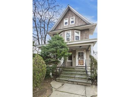 34 Waldorf Court Brooklyn, NY MLS# OLRS-0074906