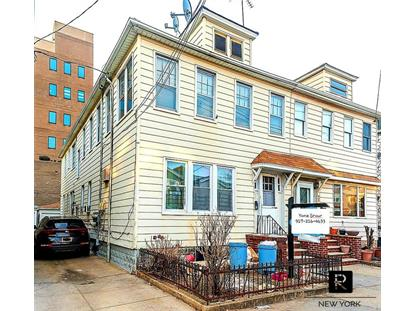 950 East 31st Street Brooklyn, NY MLS# OLRS-0074948
