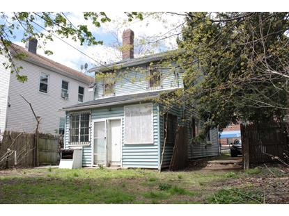 146-24 45th Avenue Flushing, NY MLS# OLRS-0075894