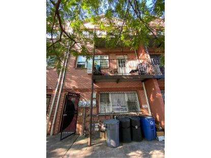 444 East 136th Street Bronx, NY MLS# OLRS-0079330