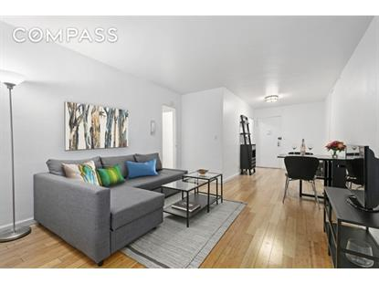 85 Livingston Street Brooklyn, NY MLS# OLRS-1013659