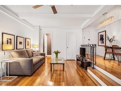 200 West 20th Street New York, NY MLS# OLRS-1064027
