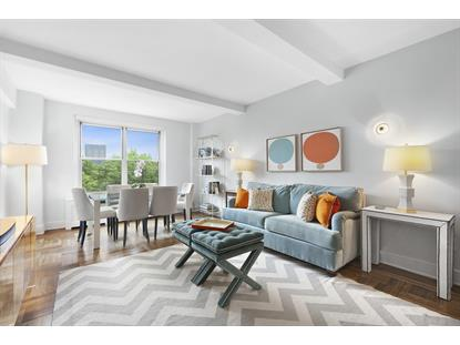 410 Central Park West New York, NY MLS# OLRS-1069861