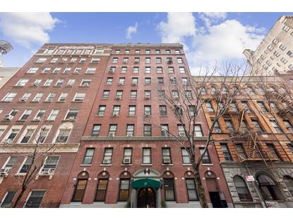 17 West 64th Street New York, NY MLS# OLRS-1085703
