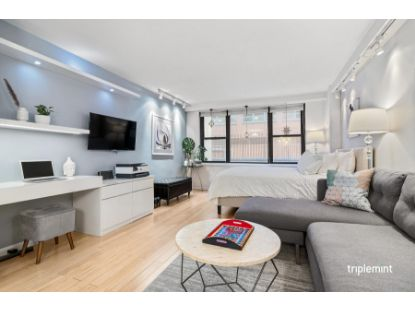 7 East 14th Street New York, NY MLS# OLRS-1178220