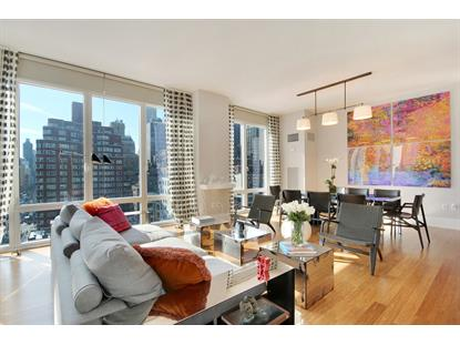 255 East 74th Street New York, NY MLS# OLRS-1317090