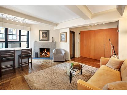 235 East 22nd Street New York, NY MLS# OLRS-151484