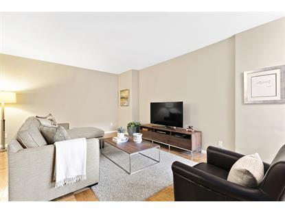 20 East 9th Street New York, NY MLS# OLRS-1518687