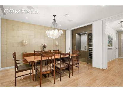 126 University Place New York, NY MLS# OLRS-155207