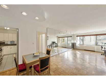 77 West 55th Street New York, NY MLS# OLRS-1588874