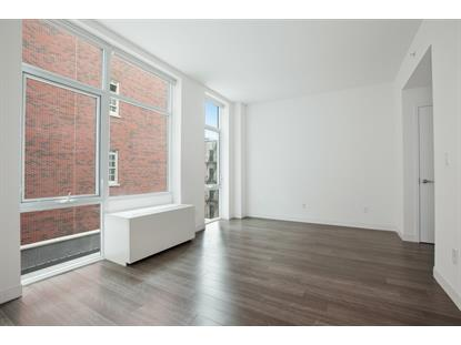 185 Avenue B New York, NY MLS# OLRS-1619799