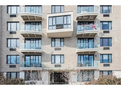 35-40 30th Street Astoria, NY MLS# OLRS-1637935