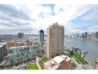 4-74 48th Avenue Long Island City, NY MLS# OLRS-1674736