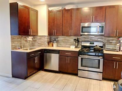 59-11 Maspeth Avenue, Maspeth, NY