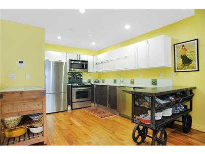 35-40 30th Street Astoria, NY MLS# OLRS-1692222
