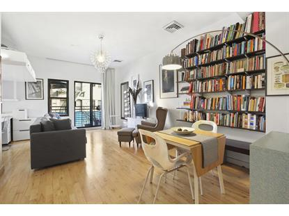 227 East 111th Street New York, NY MLS# OLRS-170887