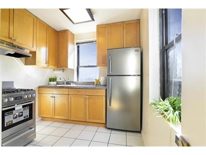 21-48 35th Street Astoria, NY MLS# OLRS-1734660