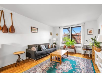 599 East 7th Street Brooklyn, NY MLS# OLRS-1735119