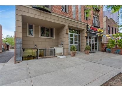 12-14 31st Avenue Astoria, NY MLS# OLRS-1751213