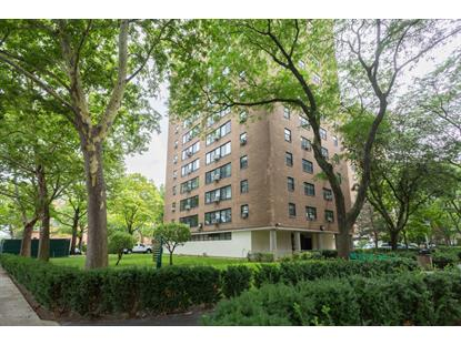 33-43 14th Street Astoria, NY MLS# OLRS-1774297