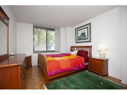 2 South End Avenue New York, NY MLS# OLRS-1774864