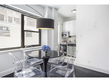 405 East 63rd Street New York, NY MLS# OLRS-1781506