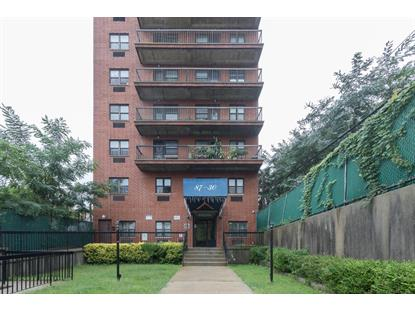 87-30 62nd Avenue Rego Park, NY MLS# OLRS-1782389