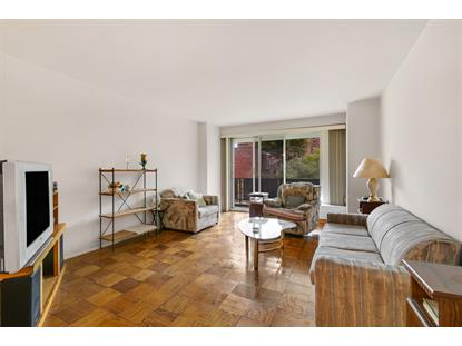 110-11 Queens Boulevard Forest Hills, NY MLS# OLRS-1785665