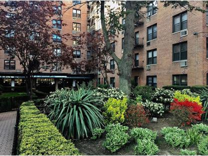 1237 Avenue Z Brooklyn, NY MLS# OLRS-1785926
