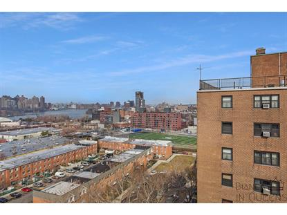 33-55 14th Street Astoria, NY MLS# OLRS-1787829