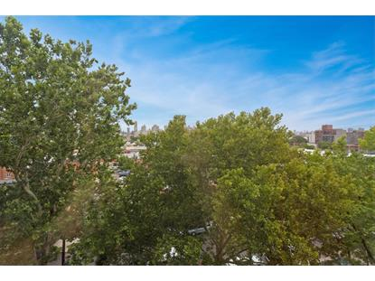 33-43 14th Street Astoria, NY MLS# OLRS-1788696