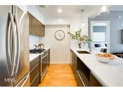 2100 Bedford Avenue Brooklyn, NY MLS# OLRS-1789969