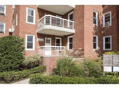 110-45 Queens Boulevard Forest Hills, NY MLS# OLRS-1790211