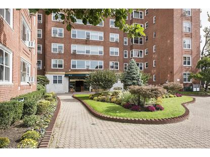 110-45 Queens Boulevard Forest Hills, NY MLS# OLRS-1790213