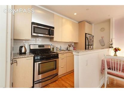 65 Maspeth Avenue, Brooklyn, NY